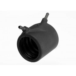 Traxxas 5760 Water cooling jacket, motor