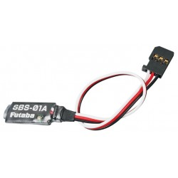 Futaba SBS-01A Atmospheric Pressure Sensor