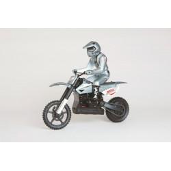 Graupner MRX5 Cross Rider RTR