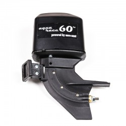Aero-Naut Aqua-Race 60 Outboard Motor