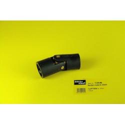 Aero-Naut Universal Joint 33mm