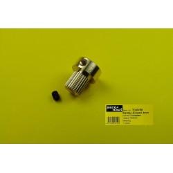 Aero-Naut Cardan Inserts 4,0mm