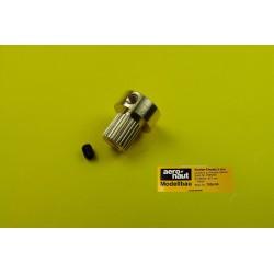 Aero-Naut Cardan Inserts 5,0mm
