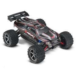 Traxxas E-Revo Electric 1/16 Scale 4WD RTR