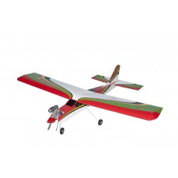 Seagull Models Boomerang 40 (.40-.46) Sports Trainer 2 Stroke