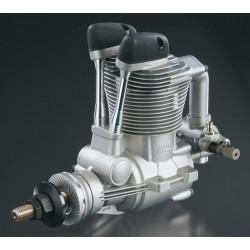 O.S. FS-95V 4-Stroke Engine
