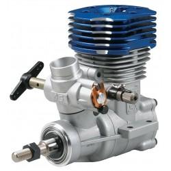 O.S. 50SX-H Hyper Motor