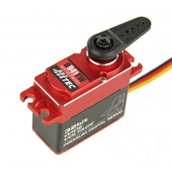 HITEC Servo D941TW Wide Voltage Ultra Speed