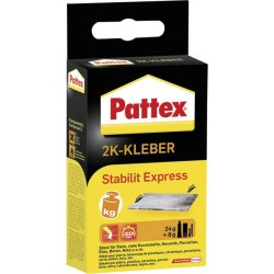 Pattex Stabilit Express 30gr.