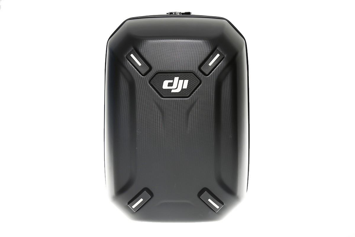 Dji Phantom 3 Hardshell Backpack 2 Vision Central Circuit Board Rc Hobbies