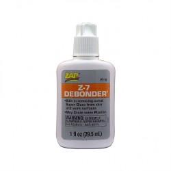 ZAP Z-7 CA Debonder 29,5ml