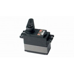 HITEC Servo D955TW Wide Voltage Ultra Torque