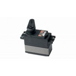 HITEC Servo D955TW Wide Voltage Ultra Torque