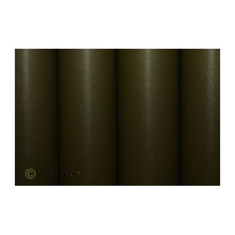 Oratex - Olive Drab L- 60cm x C- 1m
