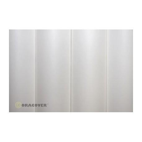 Oratex - White L- 60cm x C- 1m