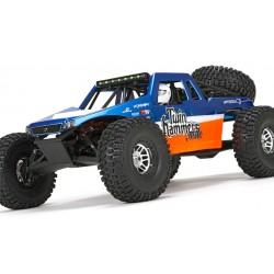 Vaterra 1/10 Twin Hammers DT 1.9 4WD Desert Truck RTR