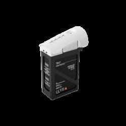 DJI Inspire 1 - TB47 Battery 4500mAh
