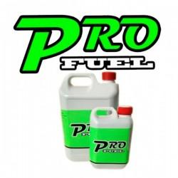 ProFuel Combustível Nitro Racing Buggy 25% 2L