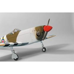 Phoenix Models Spitfire 60