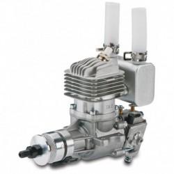 DLE-20RA Gasoline Engine
