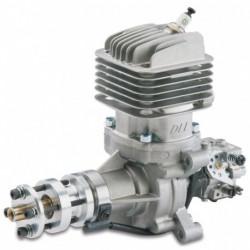 DLE-35RA Gasoline Engine