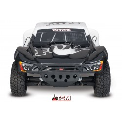 Traxxas Slash 1/10 Scale 4WD Brushless Short Course Truck RTR