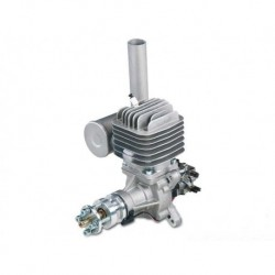 DLE-55 Gasoline Engine