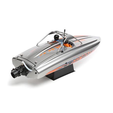 "Pro Boat Deep-V River Jet Boat 23"" RTR"