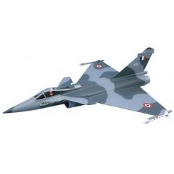 Aero-naut Rafale C Aramid-Version
