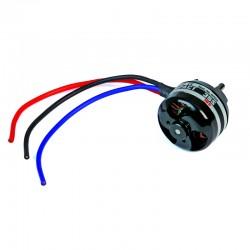 Graupner COMPACT 35S 1150KV Brushless Motor