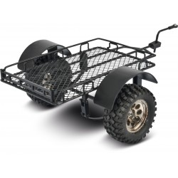 Carson 1/10 Off-road Trailer