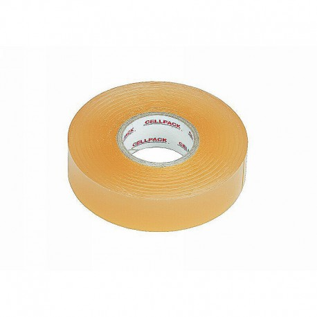 Graupner Cellpack Adhesive Tape