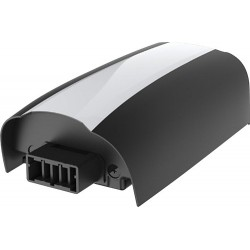 Parrot - Battery for Bebop 2 - White