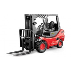 Ninco Fork Lift 1/20