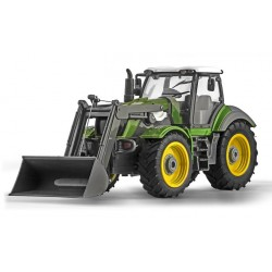 Ninco Heavy Duty Tractor
