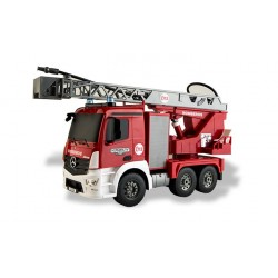 Ninco Heavy Duty Fire Truck
