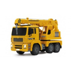 Ninco Heavy Duty Crane Truck