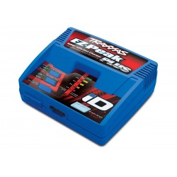 Traxxas EZ-Peak Live 4A NiMh/LiPo Fast Charger with ID Technology