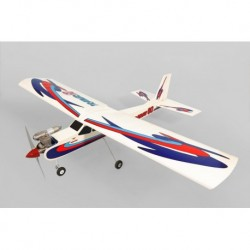 Phoenix Model - Trainer 60 ARF