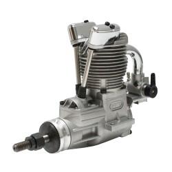 Saito FA-125A Four Stroke Glow Engine 21cc