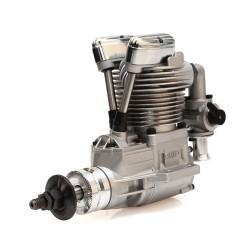 Saito FA-180B Four-Stroke Glow Engine 29cc