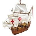 Barcos Históricos