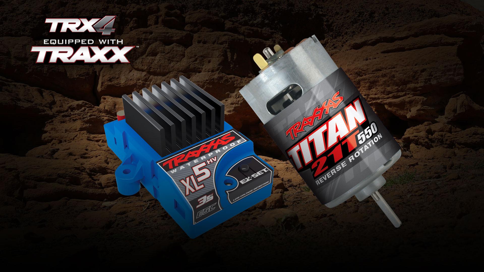 TRX82034-4_009.jpg