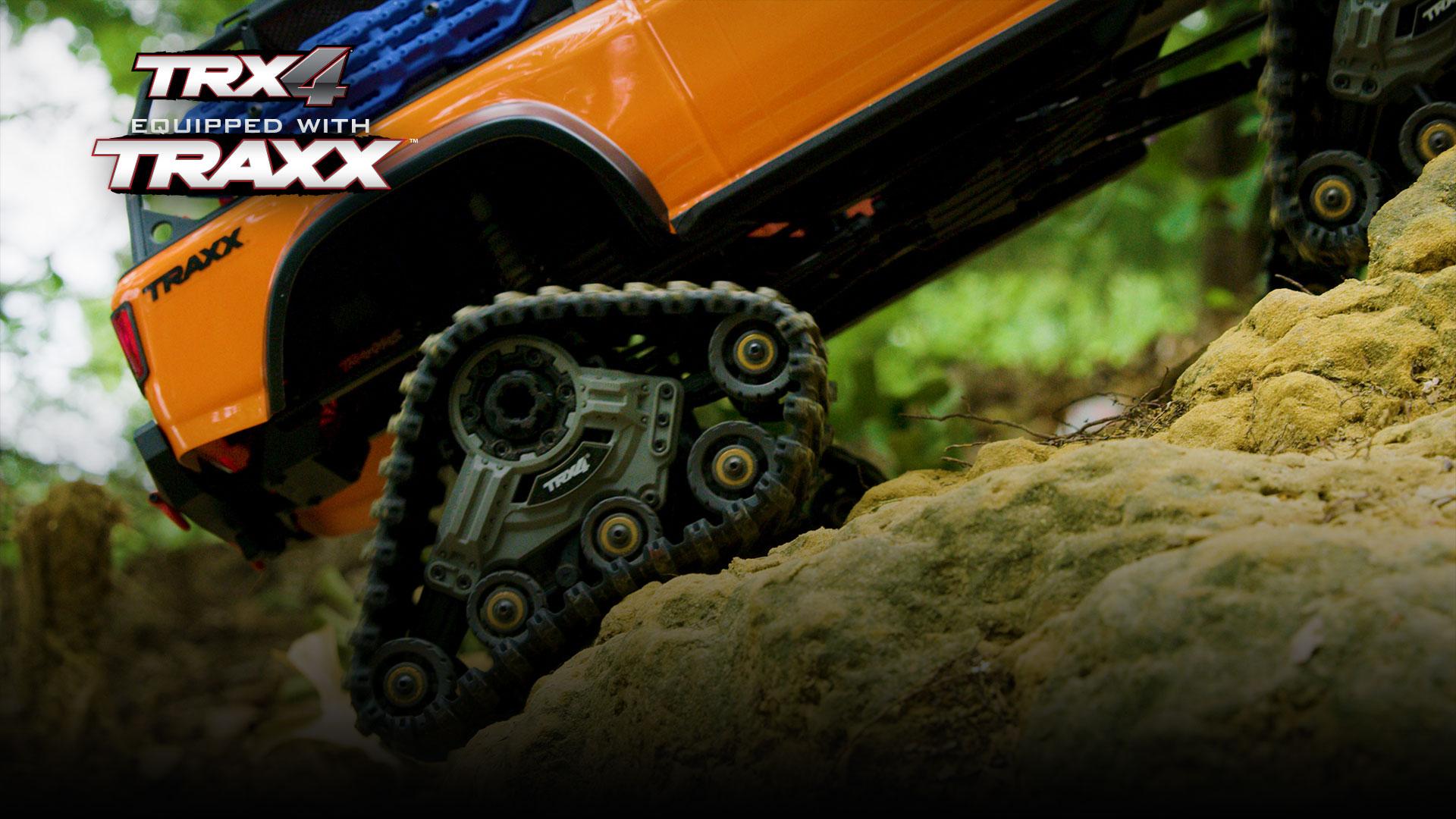 TRX82034-4_012.jpg