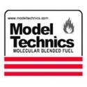 Model Technics